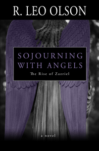 Sojourning-Book-1-Cover-200
